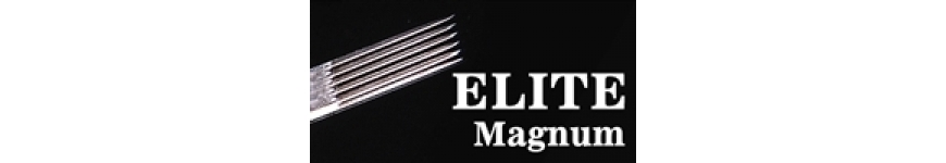 ELITE Tattoo Needle  Magnum M1