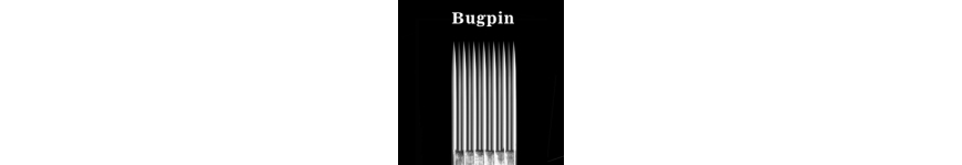 ELITE Magnum - Bugpin BPMG 0.30mm Diameter X-Long Taper