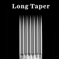 ELITE Magnum - Long Taper MGL 0.35mm Diameter Long Taper