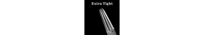 ELITE Round Liner - Extra Tight RLXT 0.35mm Diameter Super X-long Taper