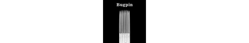 ELITE Curved Magnum - Bugpin BPCM 0.30mm Diameter X-Long Tape