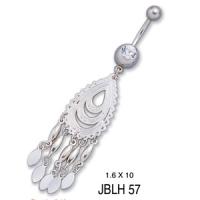 JBLH57