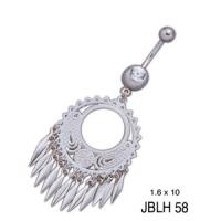 JBLH58