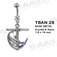 TBAN28