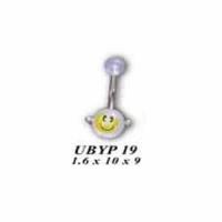 UBYP19