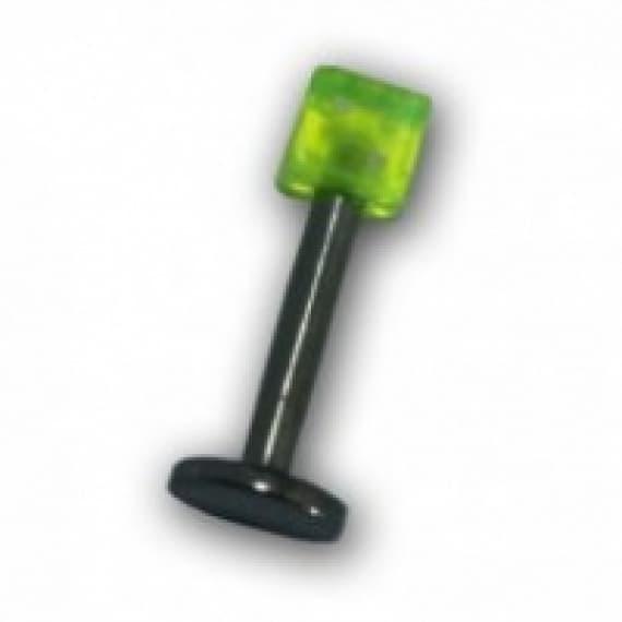 4002 GREEN
