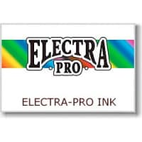 Electra-Pro Ink