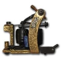 Бульдог бронза шейдер R.T.E 2