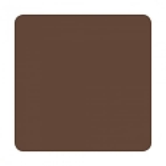 Eternal Rich Espresso Portrait Skin Tones