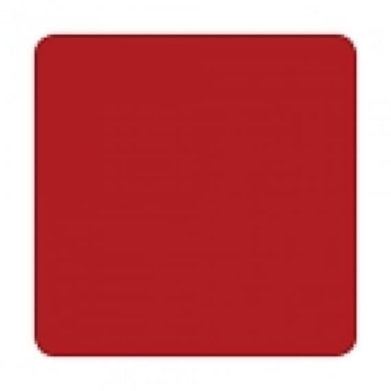 Eternal Crimson Red