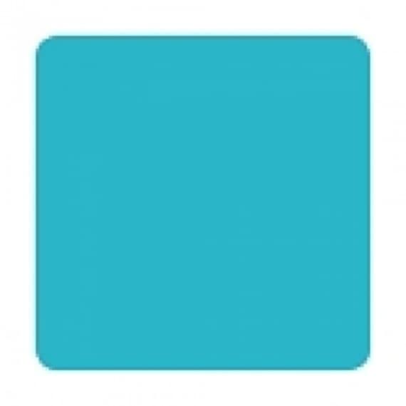 Eternal Bermuda Blue