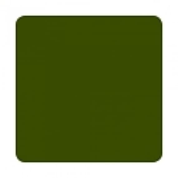 Eternal Olive Green
