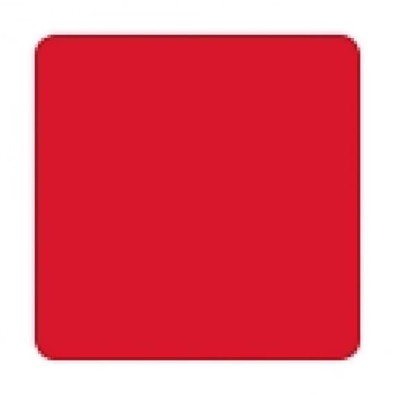 Eternal Light Red